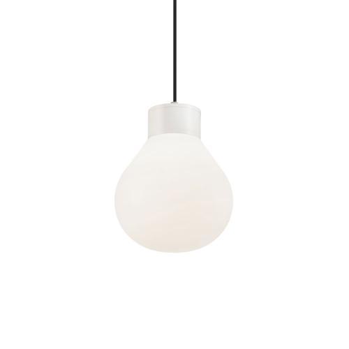 IDEAL LUX - Пендел   CLIO SP1 Bianco 149912