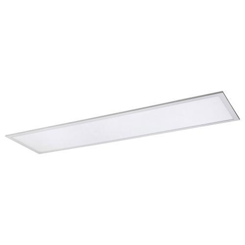 RABALUX - LED Панел за външен монтаж 119,5x29,5 40W 4000К Damek 2175
