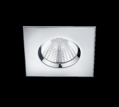 TRIO - ceiling luminaire IP65 Zagros 650610107