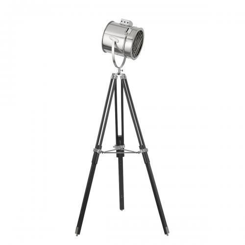 SEARCHLIGHT - Лампион  EU5015 Studio