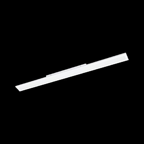 EGLO - Плафон SALOBRENA-C 98089
