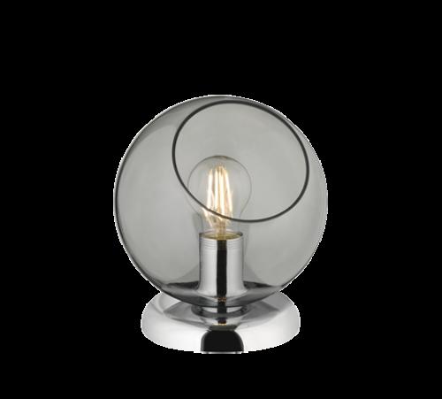 TRIO - Настолна  лампа  CLOONEY – R50071054