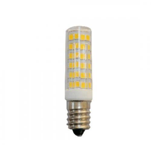 ACA LIGHTING - LED крушка mini E14 7W 4000K 590Lm 300° E1428357NW