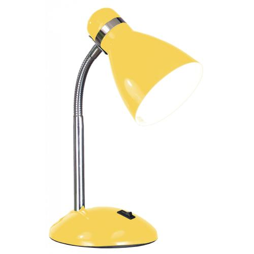 ESTO - Настолна лампа   20055  STUDIO
