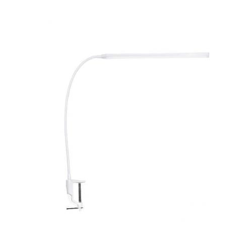 ACA LIGHTING - Настолна лампа   OFFICE LUMINAIRES  16055LEDWHC
