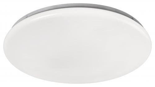 RABALUX - Плафон DANNY 5450  LED / 60W, 4800lm, 3000K-6500K