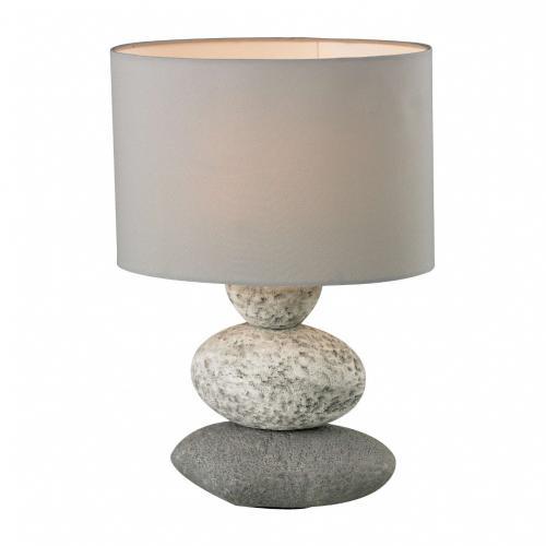 ESTO - Настолна лампа 20501 WENDY