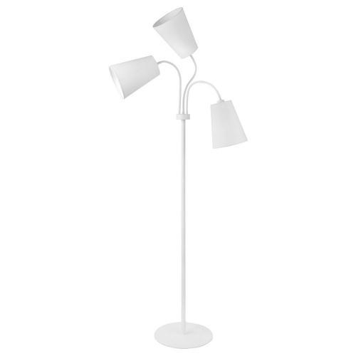 NOWODVORSKI - Лампион FLEX SHADE White 9760