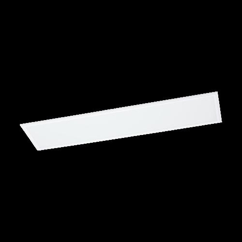 EGLO - LED Панел SALOBRENA-RW 96898