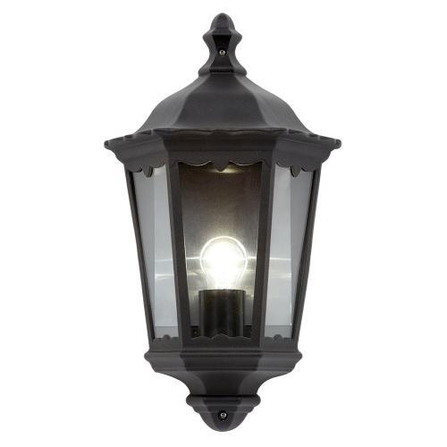 ENDON - фенер  BURFORD 76547 E27, 60W, ip44