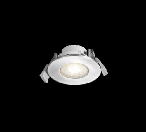 TRIO - ceiling luminaire   Compo  629510105