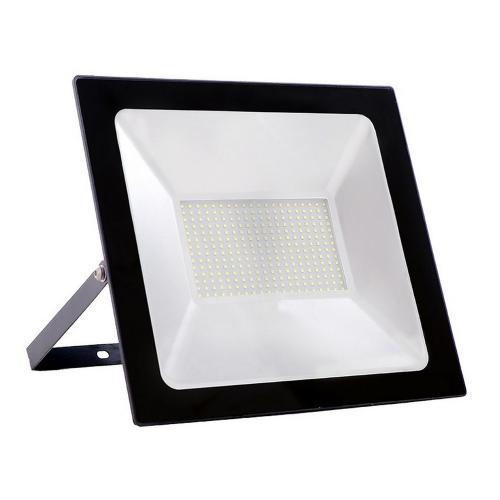 ACA LIGHTING - LED прожектор 200W, 4000K IP65 неутрална светлина Q20040