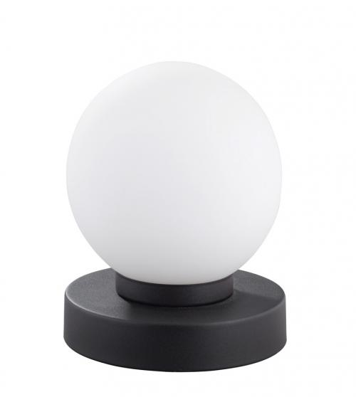 TRIO - Настолна  лампа  PRINZ – R5400-24
