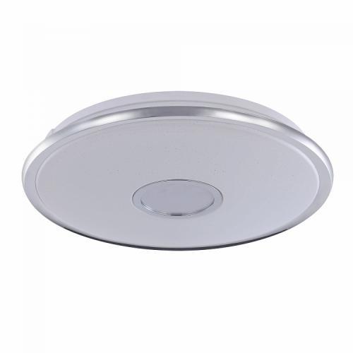 MAYTONI - LED Плафон Lulea C615CL-L60CH