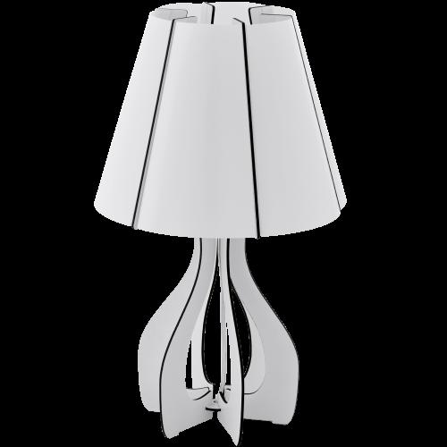 EGLO - Нощна лампа  94947 COSSANO