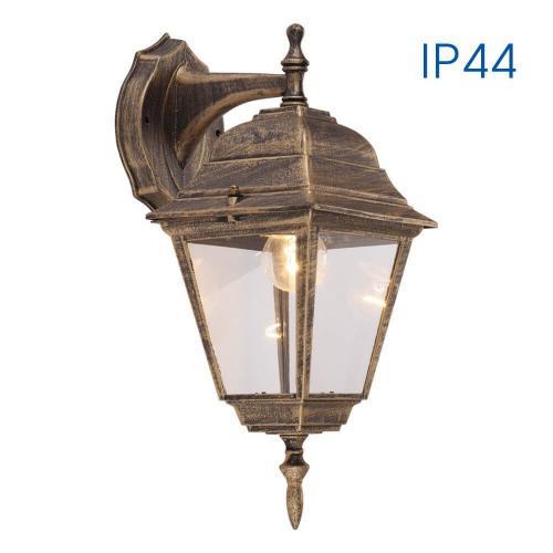 VIVALUX - Фенер RIGA WD006/AB IP44 VIV004222