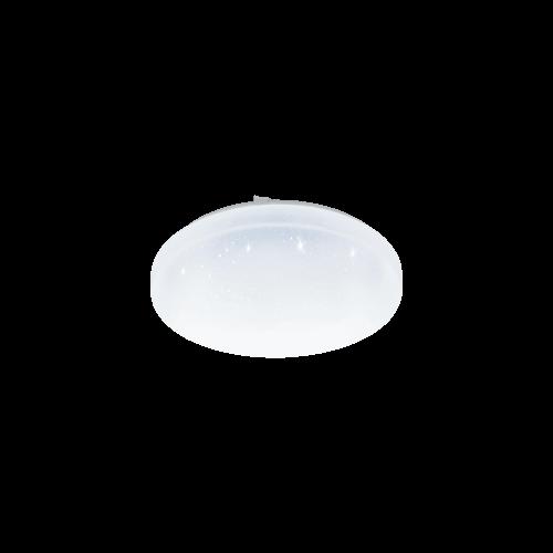 EGLO - Плафон FRANIA-A 98294