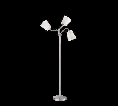 TRIO - Лампион   WINDU – R401530 01