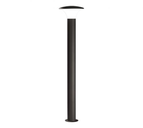 TRIO - LED Градински  стълб   KONGO – 420160142