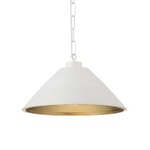 ACA LIGHTING - Стъкло 2390039WG
