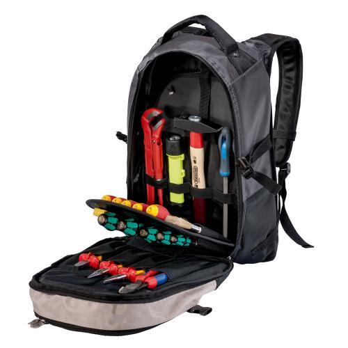 PARAT - Раница за инструменти Basic 5990504991