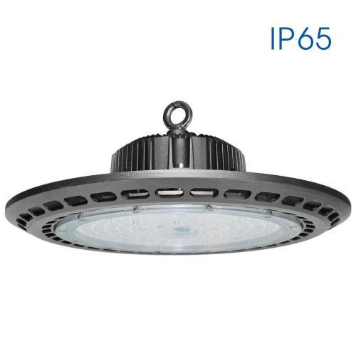 VIVALUX - Индустриално осветително тяло SCI-FI LED 200W 120D 5000-5500K IP65  VIV004155