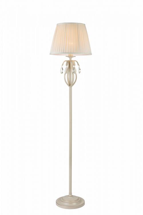MAYTONI - Лампион  Brionia ARM172-11-G