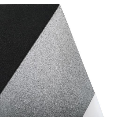 KANLUX - Градински стълб INVO OP 107-L-GR (29173)