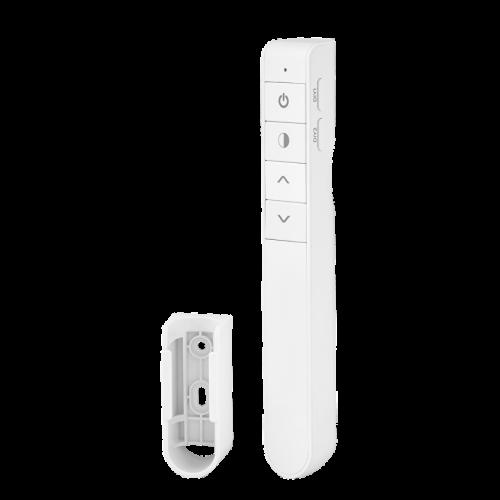 ULTRALUX - SSRF1Z Smart 2.4G RF дистанционно управление за LED осветление, 1 зона