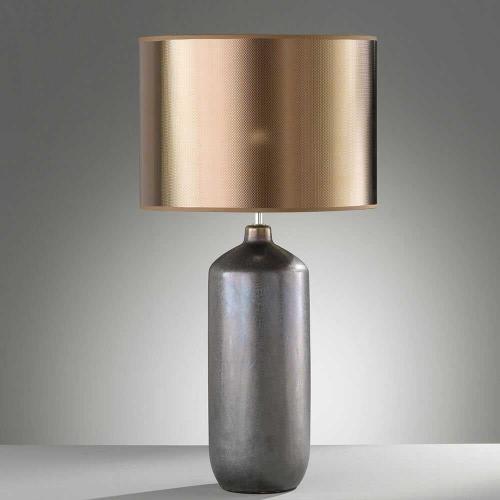 Fischer And Honsel - Настолна лампа  LINO  50245