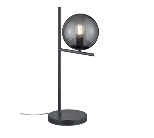 TRIO - Настолна  лампа  PURE – 502000142