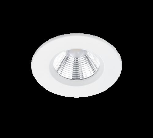 TRIO - ceiling luminaire IP65 Zagros  650710131