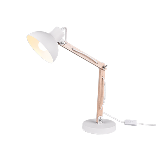 TRIO -  Настолна лампа  KIMI – 508300131
