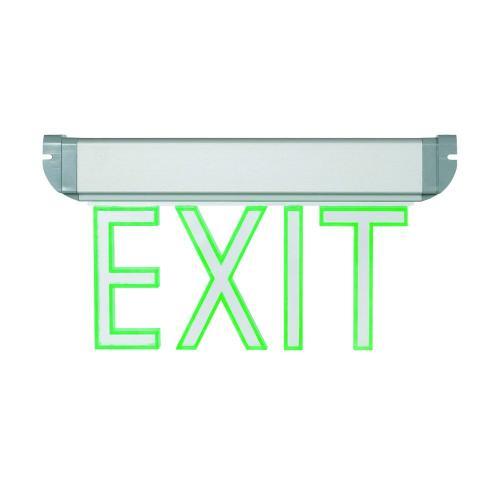 ATRA - Аварийно тяло EXIT 3115.4