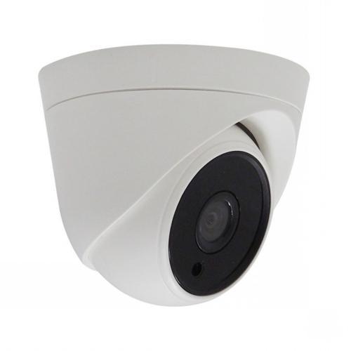 V-TAC - Вътрешна Камера AHD/CVI/TVI/CVBS 2.0MP SKU: 8474 VT-5125