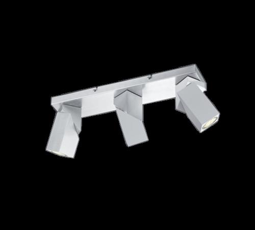 TRIO - Спот Daxter  802600307