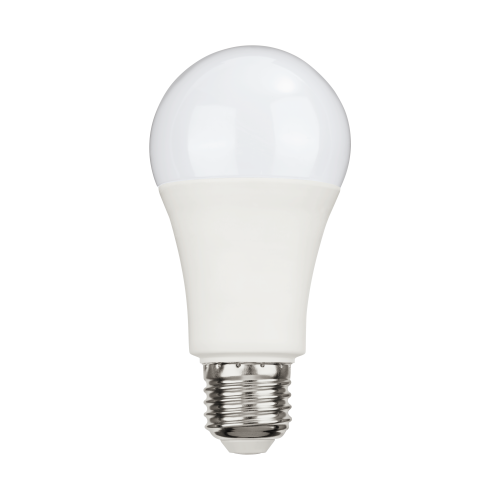 EGLO - LED Крушка E27 Illuminant 11709