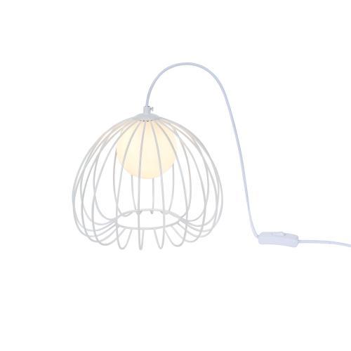 MAYTONI - Настолна лампа POLLY MOD542TL-01W