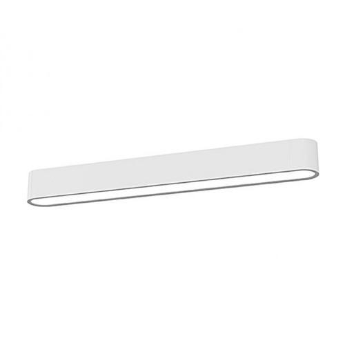 NOWODVORSKI - LED линейно тяло SOFT LED WHITE 60x6 9541