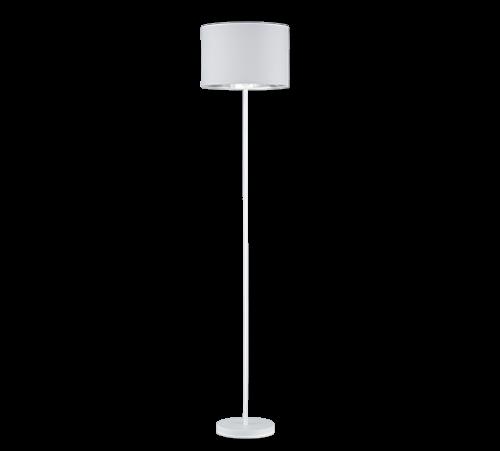 TRIO - Лампион   Hostel    408200189