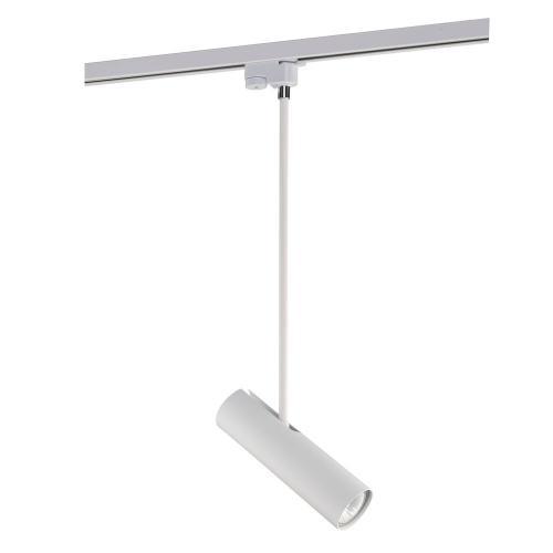 NOWODVORSKI -  прожектор за релсов монтаж PROFILE EYE SUPER WHITE A 9324