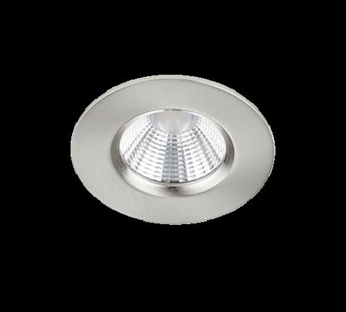 TRIO - ceiling luminaire IP66 Zagros  650710107