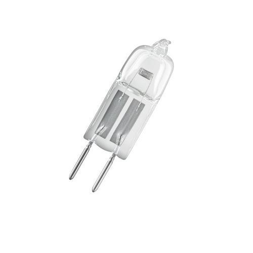 OSRAM - 20W 12V G4 Халогенна лампа 64425 Осрам