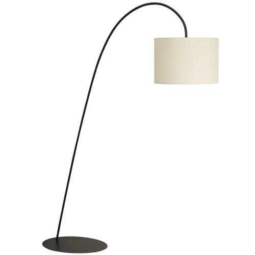 NOWODVORSKI - Лампион  ALICE 3457