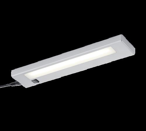 TRIO - LED линейно тяло  ALINO –  272970487
