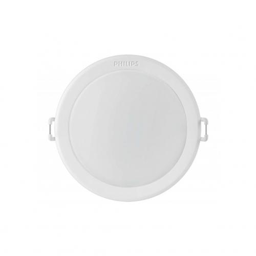 PHILIPS - LED панел 5.5W 4000К Meson 59201.31.P3