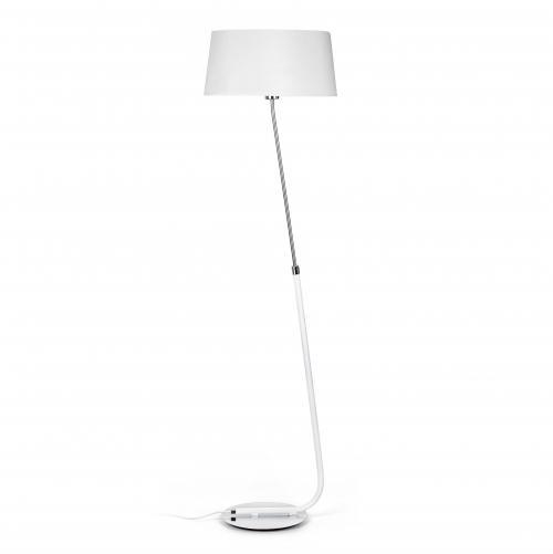 FARO - Лампион HOTEL 29943