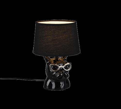 TRIO - Нощна лампа  DOSY – R50231002