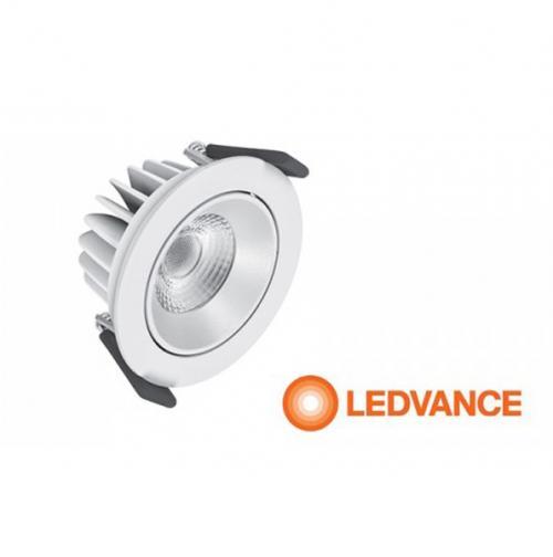 OSRAM - Spot LED adjust 8W/4000K 230V IP20