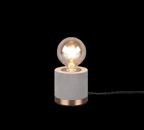 TRIO - Настолна лампа JUDY – R50691011